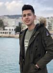 Aziz, 20  , Ar Rabiyah