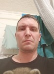 Vasiliy, 39, Tyumen