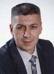Sergey, 40  , Chelyabinsk
