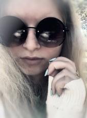 Tayrin, 25, Russia, Nekhayevskiy