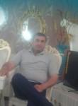 Rasad, 37, Mingelchaur