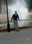 Andrey, 42  , Minsk