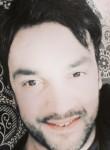 Mehmet, 24  , Sanliurfa