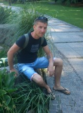 ТИМУР, 35, Россия, Оренбург