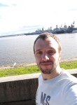 Александр - Казань