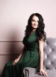 Irina, 26, Volgodonsk