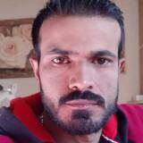 Chaudary, 37  , Giannouli