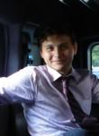 Vanya Mironov, 23, Berezniki