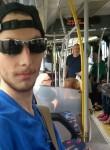 Mathias, 24  , Toronto