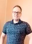 Aleksandr, 41  , Zheleznogorsk (Kursk)