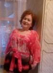 Evgeniya, 65  , Podporozhe