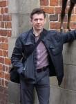 Roman, 45, Riga