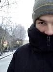 Sergey , 24  , Svatove