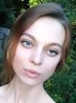 Ekaterina, 25  , Kharkiv