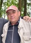 Владимер, 20  , Prokhladnyy