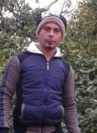 حسان, 25 лет, Hassan