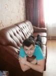Roman, 28, Perm