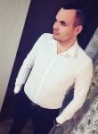 marat, 29, Kazan