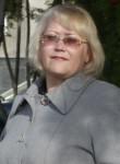 Viktoriya, 55  , Kovdor