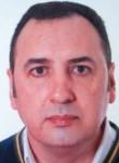 Juan Jose, 51  , Valdemoro