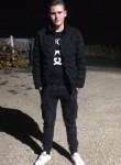 Denis, 18, Kamieniec Podolski