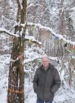 Юрий, 54 года, Горад Мінск