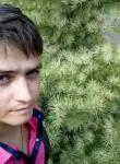 Maksim, 29, Dnipr