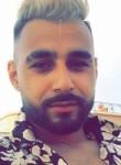 Mounir, 24, Bechar