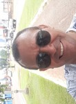 Jose Raimundo , 66  , Vilhena