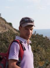 Sergey, 35, Russia, Izhevsk