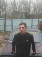 Vitaliy, 44, Russia, Moscow