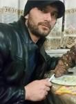 Shamil, 38  , Ust-Dzheguta