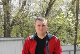 Леонид, 42 - Just Me