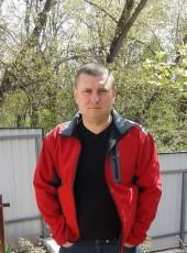 Леонид, 42, Ukraine, Vinnytsya