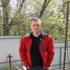 Леонид, 42 - Just Me Photography 1