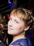 мария, 27 лет, Нижний Новгород