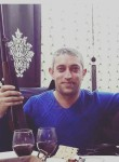 Ayaz, 37  , Sabuncu