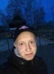 Aleksandr, 23  , Shadrinsk