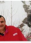 Cenya, 59, Ivanovo