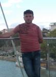 mate, 43, Tbilisi