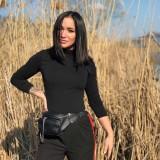 Юлия, 36  , Luhansk