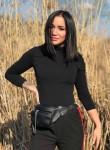 Юлия, 36, Luhansk