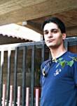 giovanni, 35  , Reggio Calabria