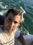 Jorge, 27, Turin