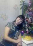natalya, 41  , Ardatov (Nizjnij)