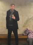 Sergey, 40, Sochi