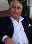 Aniello, 51  , Aversa