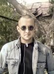 Antonio, 34, Voronezh