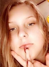 Kassidy , 18, United States of America, Tuscaloosa