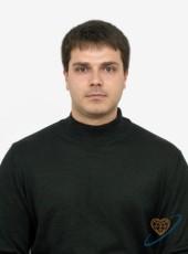 Dmitriy, 45, Russia, Samara